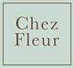Chez Fleur Florist