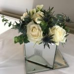 Chez Fleur Bouquet