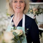 Belinda - Chez Fleur Florists - Cuckfield
