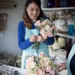 Chez Fleur Florists - Cuckfield 007