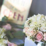 Chez Fleur Florists - Cuckfield 015