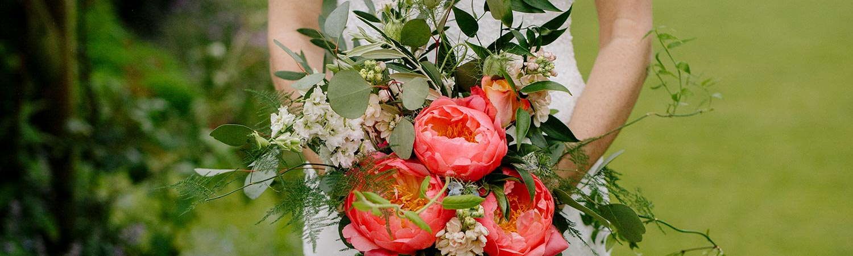 Wedding-Flowers-Title-image